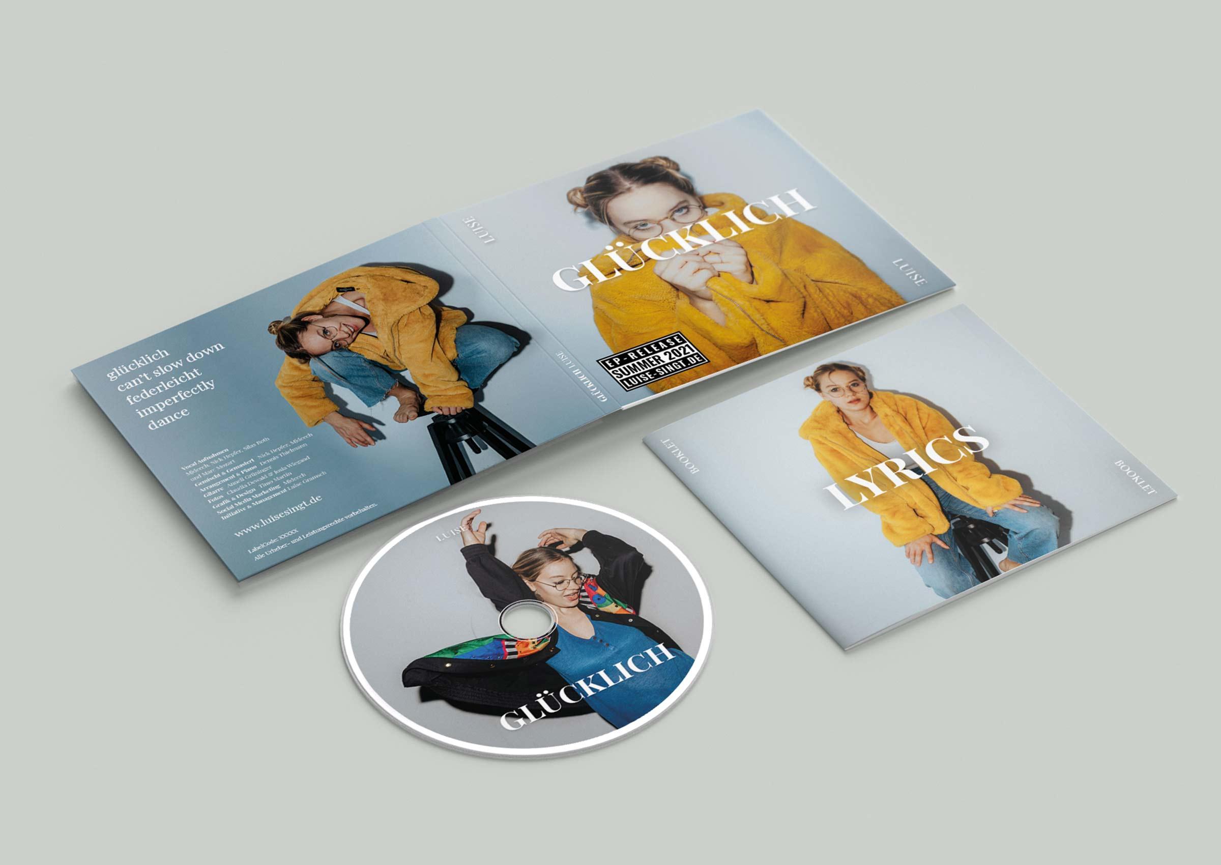 CD-Mockup_2